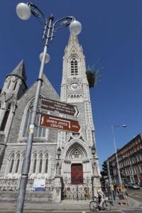 Morning Worship @ Abbey Presbyterian Church Dublin | Dublin | Dublin | Ireland