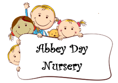 Abbey Day Nursery