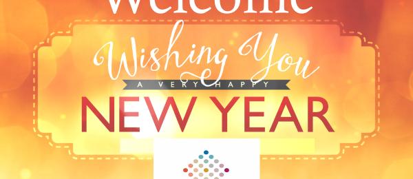 New Year/January 2017 at Abbey