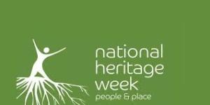 heritage week thumb