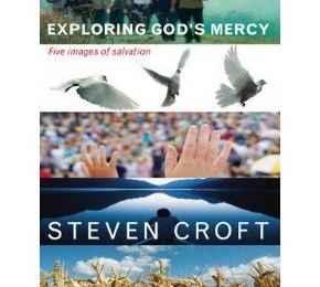 Lent: Exploring God's Mercy.