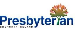 Presbyterian_church_in_ireland_logo