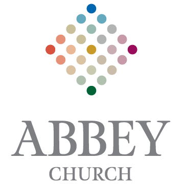 abbeychurchlogo1