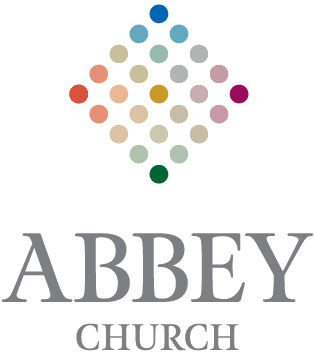 Abbey Presbyterian Church, Dublin, Ireland.