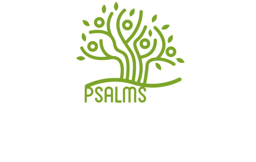 psalms logo